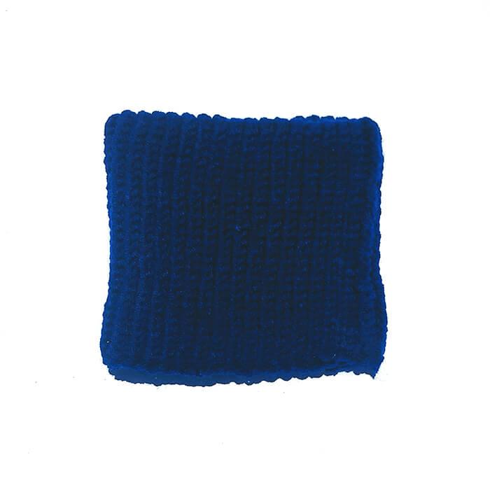Cuello azul - INICIO